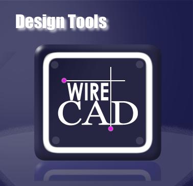 WireCADlogo